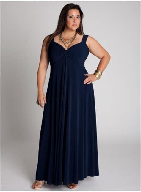 vestidos casuales de da para gorditas vestidos para gorditas 1001 consejos