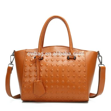 alibaba online shopping uk leather bags handbags and accessories brown online