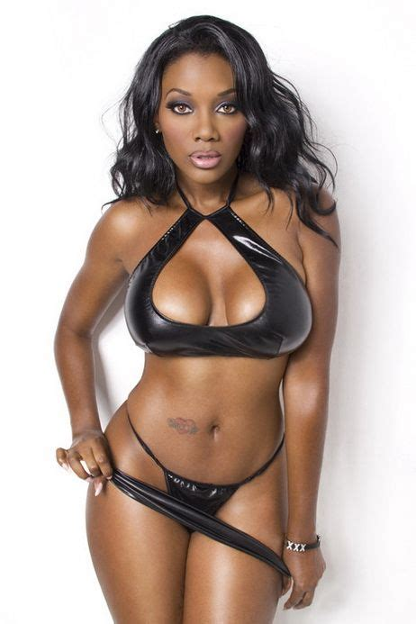 Who Is The Hot Black Lady In The Liberty Mutual Commercial | 15 best hot ebony sexy girls images on pinterest black