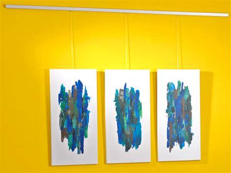 quadri da mettere in bagno quadri da mettere in bagno top quadri su parete with