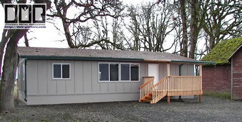 mobile home awning supports 17 harmonious mobile home awning supports kelsey bass ranch 2707