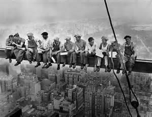 horwitz horwitz amp associates need more iron worker