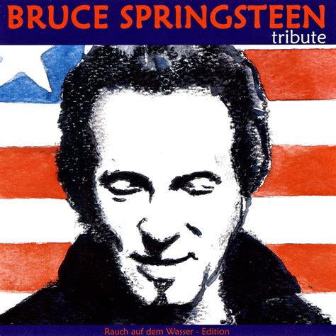 best bruce springsteen album bruce springsteen lyrics the ghost of tom joad 1995
