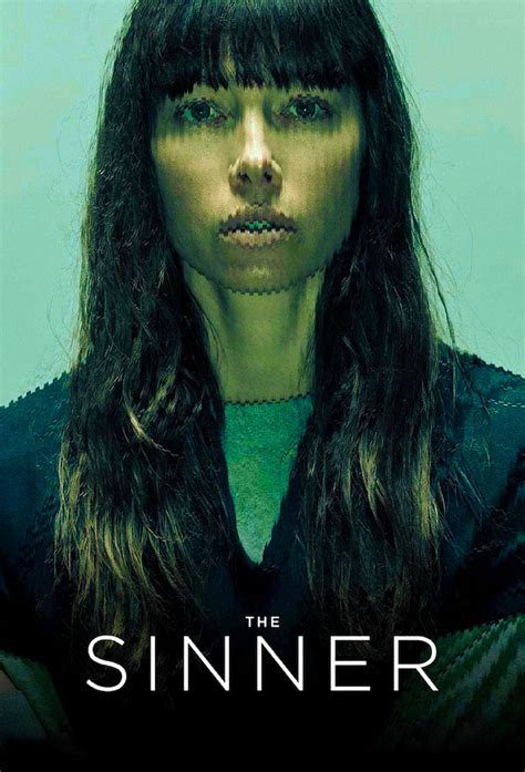 The Sinner Also Search For The Sinner Tv Series Series