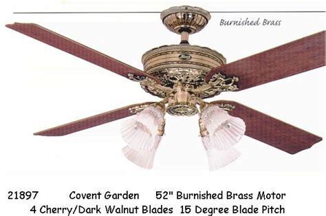 covent garden ceiling fan ceiling fans