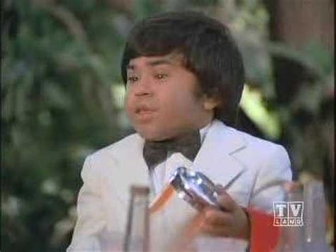 who played tattoo on fantasy island the