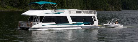 house boat rental lake of the ozarks lake of the ozarks houseboat rentals boat rentals