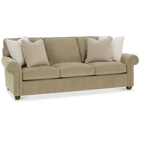 rowe sofas rowe sofa slipcovers rowe masquerade slipcover sectional