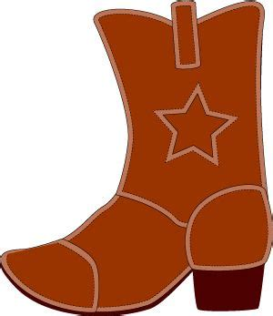 cowboy boot template tutorials cakes pinterest