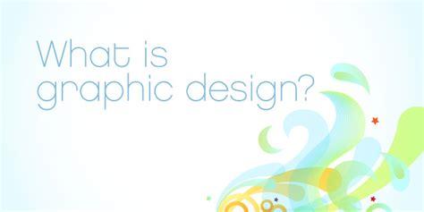 belajar design graphic cara belajar graphic design