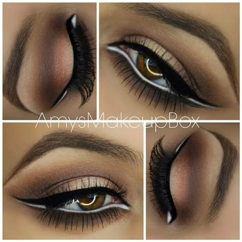 the guide to making instagram makeup trends wearable 1000 images about glam makeup on pinterest makeup tips