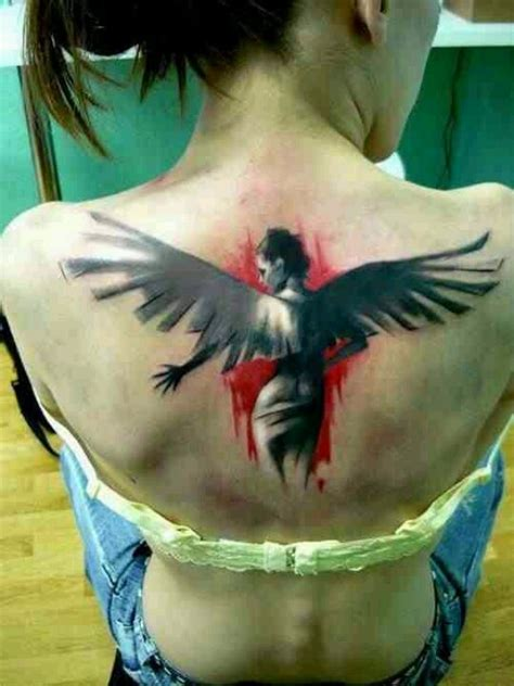 best french tattoo artist tattoo artist xoil back black white ink
