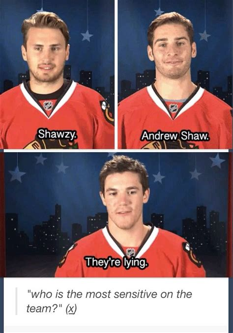 Andrew Shaw Meme - hahaha for sure it s shaw andrew shaw pinterest