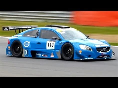 volvo   racecar onboard fly   sounds youtube