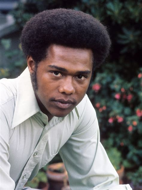 The Jeffersons Mike Dies Of Cancer by 17 Best Images About The Jeffersons On Mike