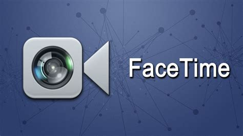 Find On Facetime How Much Data Does A Facetime Call Use Lure Of Mac
