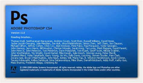 adobe photoshop cs4 full version gratis adobe photoshop cs4 free download studiopk provide do