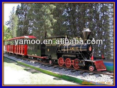 hot playground rides garden train for sale amusement train