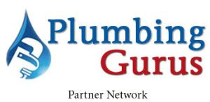 Macomb Plumbing macomb county plumbers emergency services broken pipes