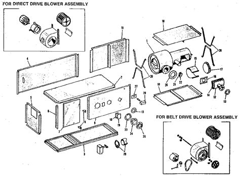 rheem furnace diagram rheem wiring diagram rheem heat emergency heat wiring
