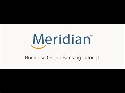 tutorial online business business online banking tutorial youtube