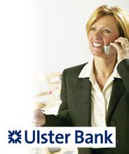 ulster bank investments ulster bank launches quot best quot time buyer tracker rate