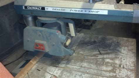 Deker Axo By Deddy Shop black and decker radial arm saw pictures to pin on