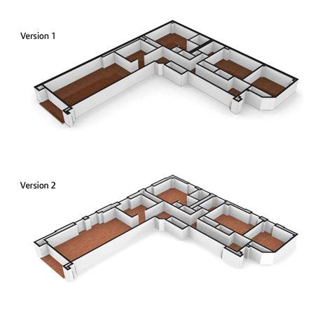 planos en linea resumen herramientas planos de pisos en l 237 nea el diseno