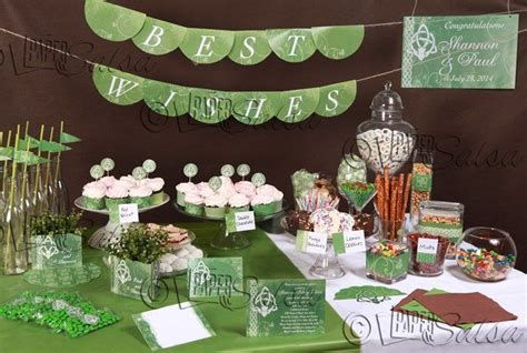 irish themed events 122 best dad s 80th irish party images on pinterest