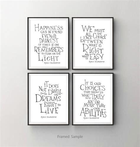 printable dumbledore quotes quotesgram dumbledore quotes right and easy quotesgram