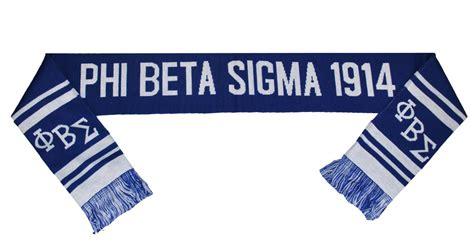 Beta 3 Sigma phi beta sigma paraphernalia