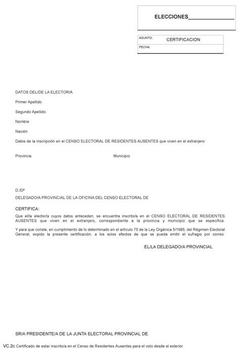 ejemplo carta solicitud de licencia ejemplos de solicitud de permiso laboral por enfermedad