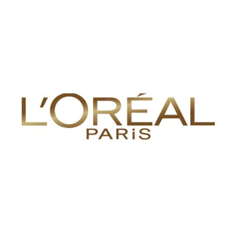 l oreal l oreal brand logos pictures to pin on pinterest pinsdaddy