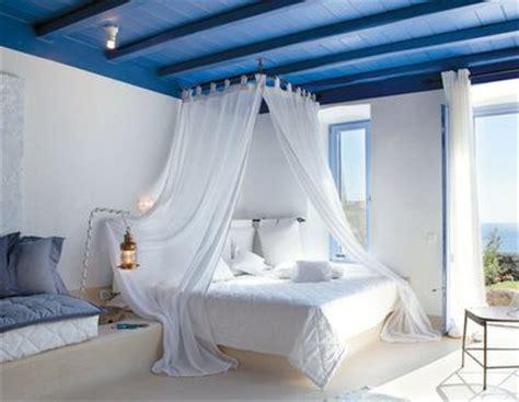 greek bedroom 25 best ideas about greek bedroom on pinterest greek blue greek decor and