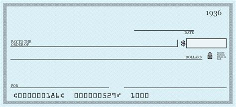 Large Blank Cheque Template Presentation Checks Template Free 7 In Giant Novelty Check Template Novelty Cheque Template Free