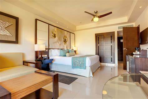 luxury rooms suites at our all inclusive resorts beaches royalton punta cana resort punta cana royalton luxury