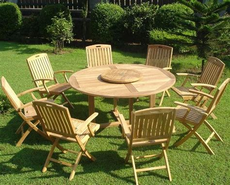 teak wood outdoor furniture pros and cons of teak outdoor furniture