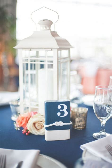 nautical centerpieces for tables 25 best ideas about nautical wedding centerpieces on