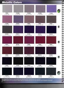 basf paint color chart related keywords basf paint color