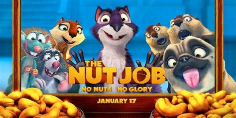 watch online the nut job 2014 full movie hd trailer watch the nut job online 2014 full movie free 9movies tv