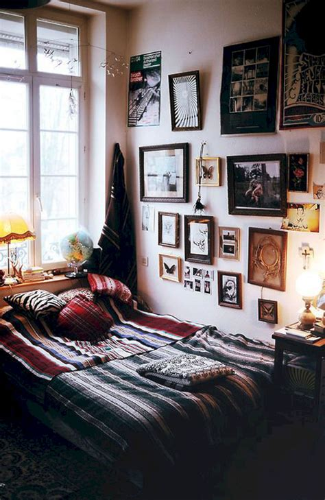 indie hipster bedroom ideas hipster tumblr indie room idea hipster tumblr indie room