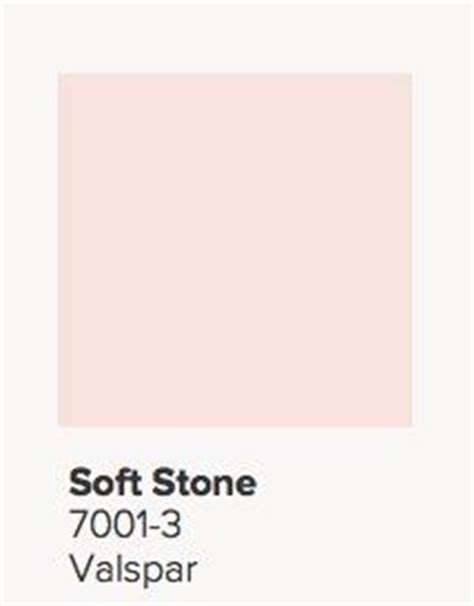 1000 ideas about pink dining rooms on dining rooms pink kitchens and pink walls