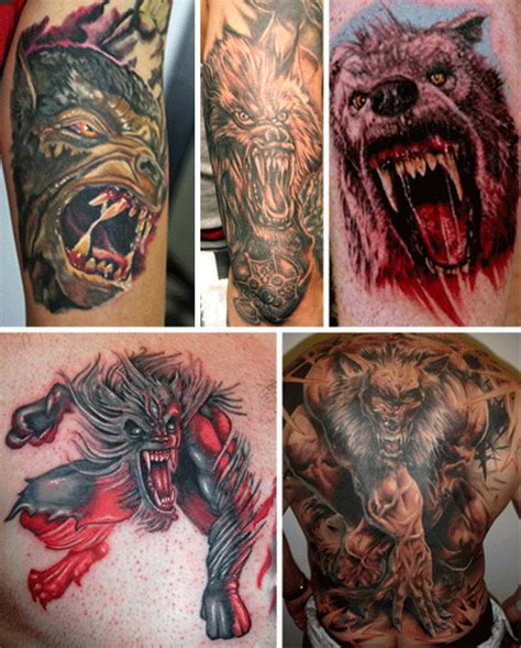 tattoo nightmares racist 100 for tattoo artists race is tommy montoya home