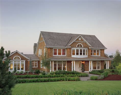 cape style home plans contemporary cape cod home plans