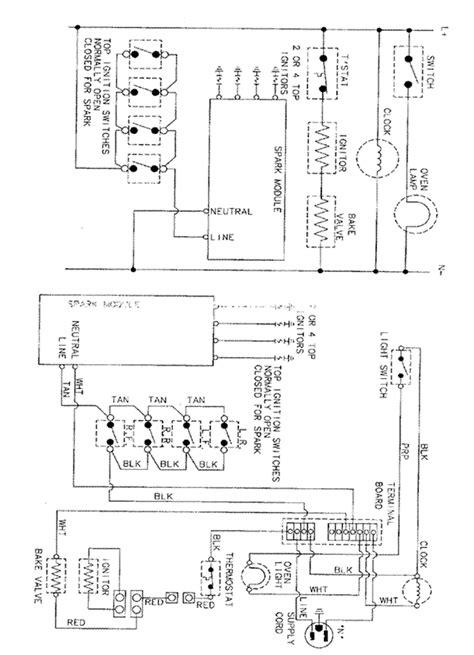 ge oven wiring diagram j bp656 wiring diagram manual