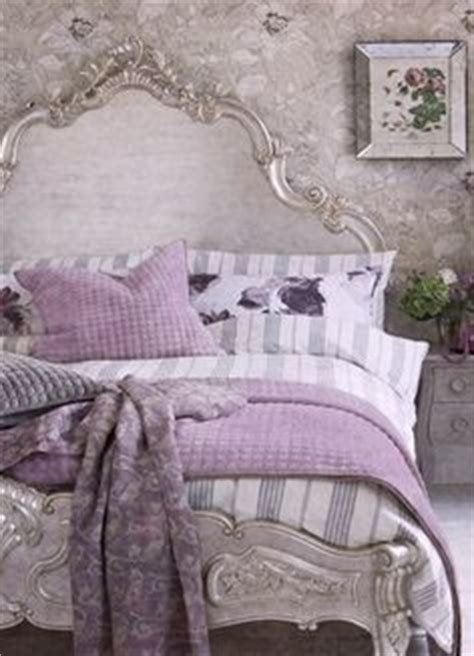 lilac and silver bedroom 1000 ideas about lavender bedrooms on pinterest