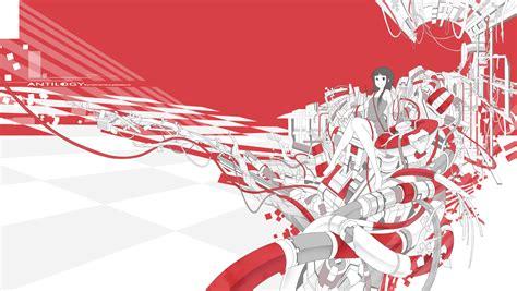 Monochrome Graphic 7 Original Oceanseven hebitsukai monochrome original konachan net konachan anime wallpapers