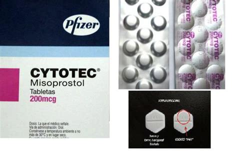 Cytotec Aborto Venta Cytotec M 201 Xico