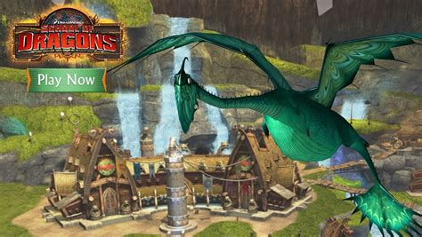 mobil 1 racing academy flash play free flash games online games play how to train your dragon