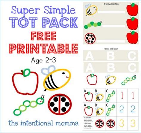 pattern activities for 3 year olds toddler preschool picmia
